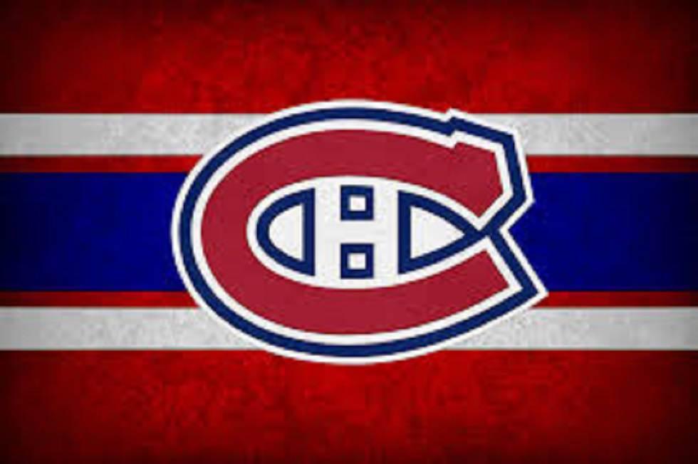 Un 3e Chandail Pour Les Canadiens En 2021 Le 7e Match